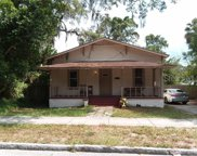 703 E Lake Avenue, Tampa image
