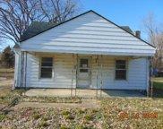 6518 Lucerne Ave, Louisville image