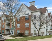 3557 FLOATING LEAF LANE Unit #F202, Laurel image