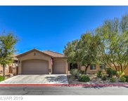 7264 SUMMER DUCK Way, North Las Vegas image