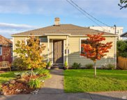 4144 32nd Ave SW, Seattle image