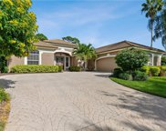 13840 Long Lake Lane, Port Charlotte image