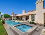 46 MISSION PALMS, Rancho Mirage image