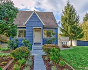 6053 21st Ave SW, Seattle image