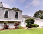 1790 Indian Wells Circle, Elgin image