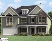 27 Winged Bourne Court, Simpsonville image