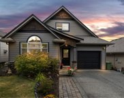3697 Wild Berry  Bend, Langford image