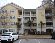601 Hillside Dr N #2233 Unit 2233, North Myrtle Beach image