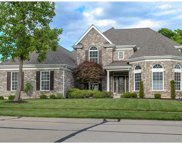 1274 Polo Lake, Ellisville image