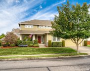 1843 Pointe Woodworth Dr NE, Tacoma image
