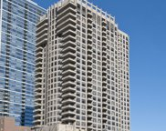 530 North Lake Shore Drive Unit 907, Chicago image