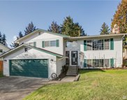 5205 87th Place SW, Mukilteo image
