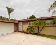 4542 Rolfe Rd, Clairemont/Bay Park image
