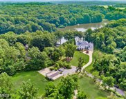 228 MOUNTAIN LAUREL LANE, Annapolis image
