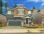 4107 181st Place SE, Bothell image