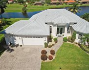 11959 Prince Charles CT, Cape Coral image