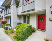 16913 Laurel Hill Lane Unit #139, Rancho Bernardo/4S Ranch/Santaluz/Crosby Estates image