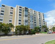 830 S Gulfview Boulevard Unit 302, Clearwater image