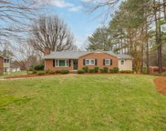 4633 Wait Road, Winston Salem image