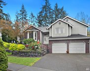 2204 38th Ave SE, Puyallup image