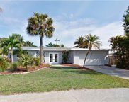 4273 Harbour LN, North Fort Myers image