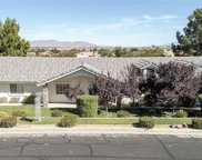 12563 Whispering Spring Road, Victorville image