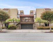 633 Baden Ave F, South San Francisco image