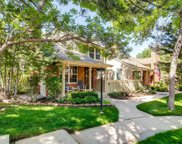 7751 South Curtice Drive Unit F, Littleton image