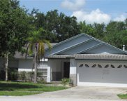 2205 Clementine Trail, Clermont image