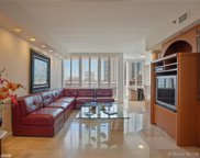 19333 Collins Ave Unit #1509, Sunny Isles Beach image