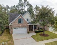 5144 Somersett Lane, Wilmington image