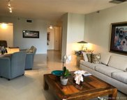 19355 Turnberry Way Unit M-K, Aventura image