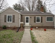 5271 Rosslyn  Avenue, Indianapolis image