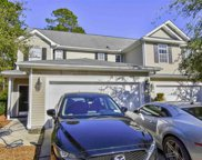 1042 Fairway Ln. Unit 1042, Conway image