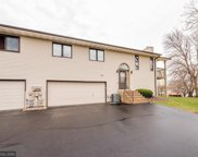 7660 Borman Way, Inver Grove Heights image