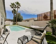 3718 RICHARD ALLEN Court, Las Vegas image