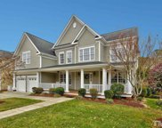 504 Frontgate Drive, Cary image