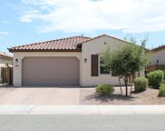 12255 W Prickly Pear Trail, Peoria image