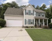 501 Scarlet Oak Drive, Fountain Inn image