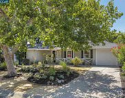 2060 Belmont Rd, Concord image