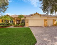 12520 Walden Run Dr, Fort Myers image