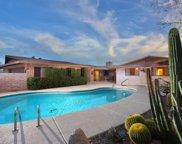 6661 N Montezuma, Tucson image