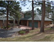 2808 Country Club Lane, Evergreen image