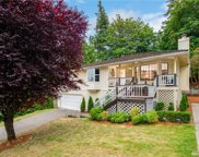 16443 SE 39th Place, Bellevue image