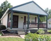 953 25th  Street, Indianapolis image