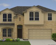 3448 Iron Canyon, Bulverde image