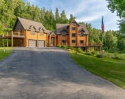 3260 Porcupine Trail Road, Anchorage image