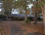 105 Guilford Place, Spartanburg image