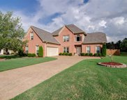 378 Grand Steeple, Collierville image