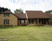 1082 GOVERNOR BRIDGE ROAD, Davidsonville image